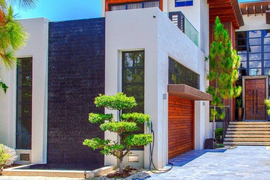 House in USA, Miami Area