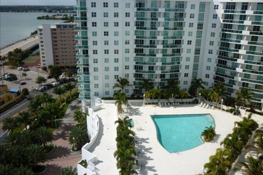 Luxurious Villa Bird of Paradise in Miami