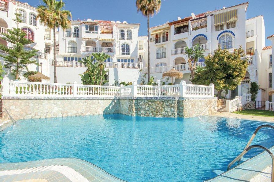 Riviera Del Sol - Fase IV villa to rent