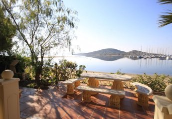 5 bedroom House for rent in La Manga Del Mar Menor