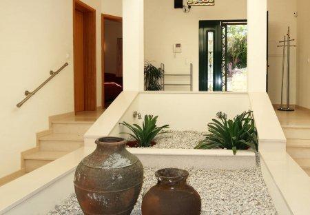 Villa in Barreiras Brancas, Algarve