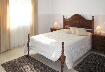 0 bedroom Villa for rent in Armacao de Pera
