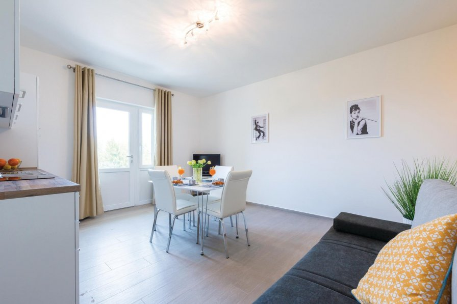 Cavtat apartment to rent