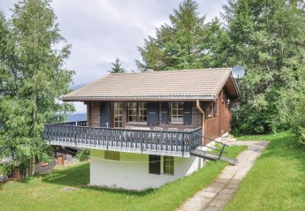 3 bedroom Villa for rent in Raron