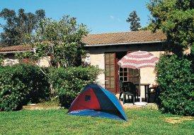 Apartment in Talasani, Corsica