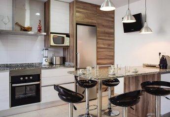3 bedroom Villa for rent in Los Alcazares