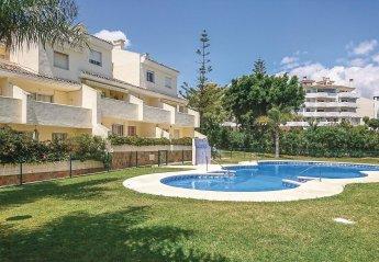 2 bedroom Villa for rent in Sitio de Calahonda
