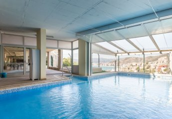 3 bedroom Villa for rent in Cullera