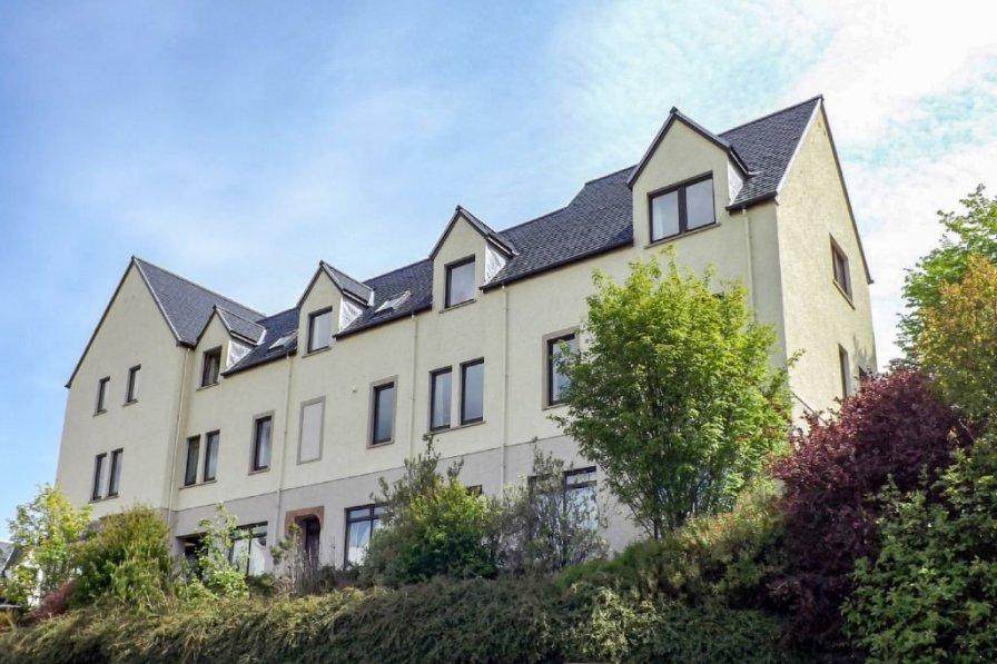 Apartment in United Kingdom, Portree
