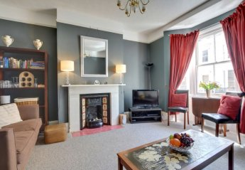 2 bedroom Apartment for rent in Brighton and Hove