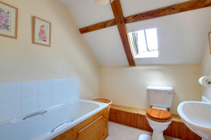 Cottage in United Kingdom, Somerton