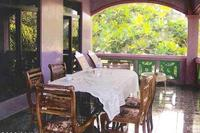 Apartment in Sri Lanka, Hikkaduwa: Jungle Retreat, Hikkaduwa