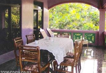 Apartment in Sri Lanka, Hikkaduwa: Jungle Retreat, Hikkaduwa