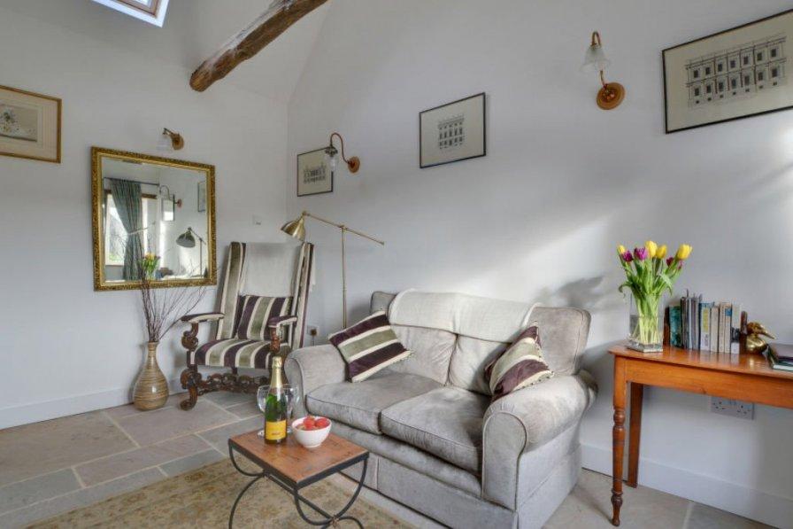 Cottage in United Kingdom, Goodnestone