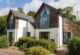 Apartment To Rent In Falmouth England Near Beach 78056