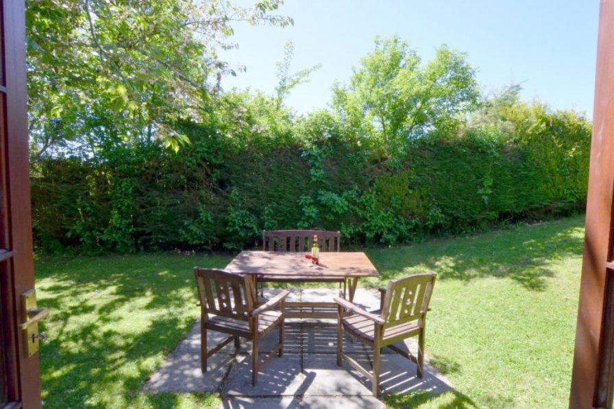 Owners abroad Llangadog holiday home rental