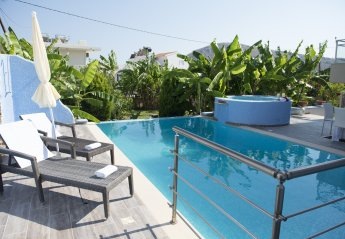 1 bedroom Apartment for rent in Rhodes