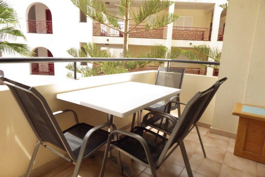 Apartment in Spain, Oasis del Sur