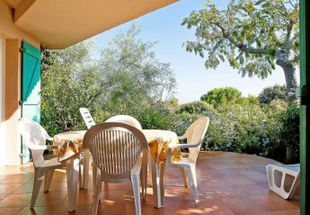 2 bedroom House for rent in Porto-Vecchio