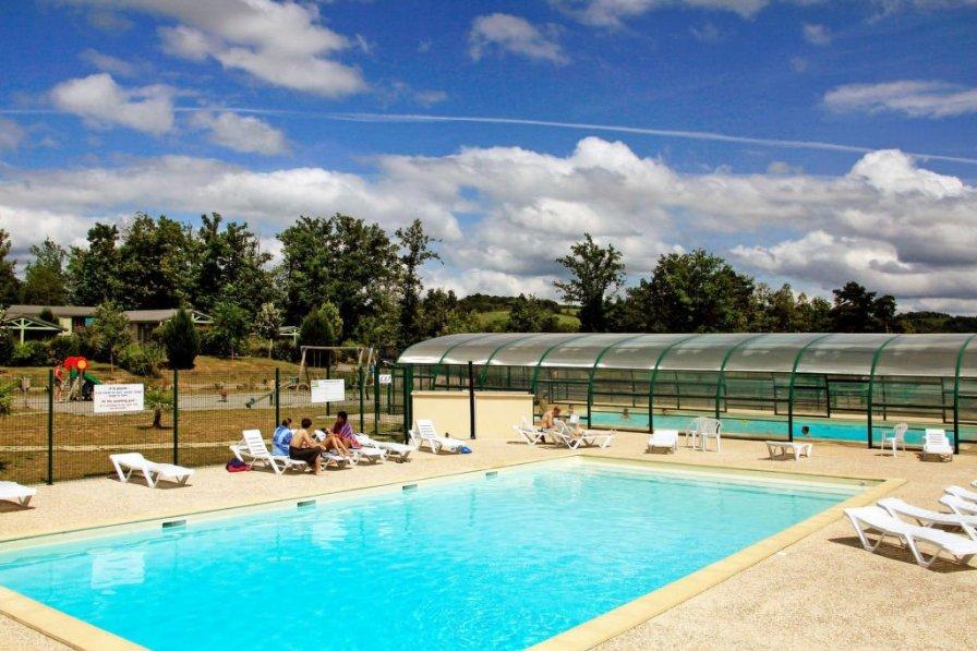 Apartment in France, Beynat