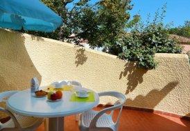 Apartment in Ghisonaccia, Corsica