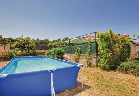 Villa in Céret Est, the South of France