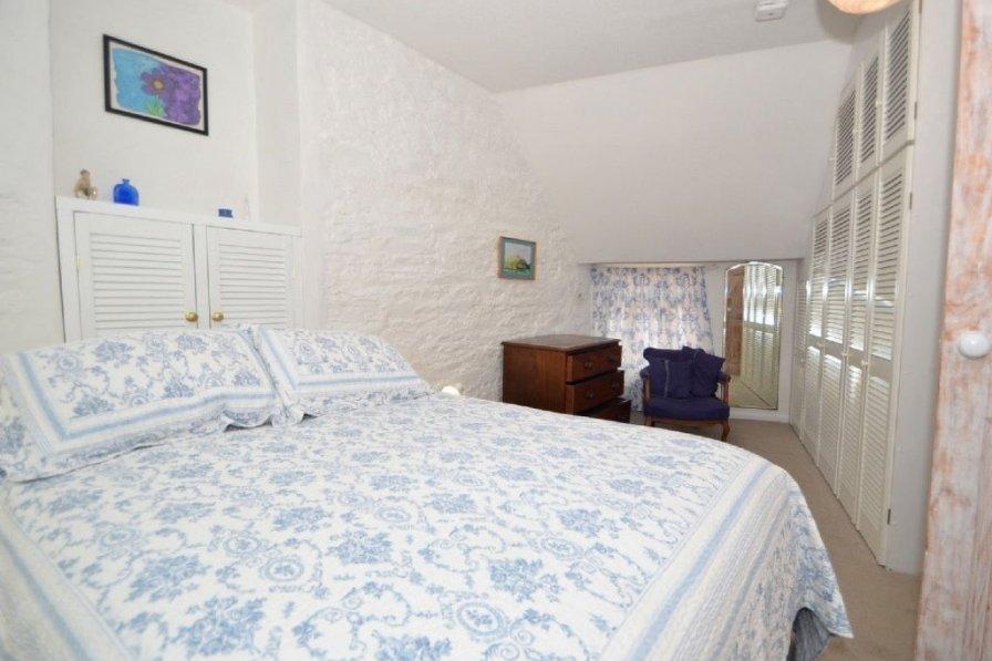 Cottage in United Kingdom, Totnes