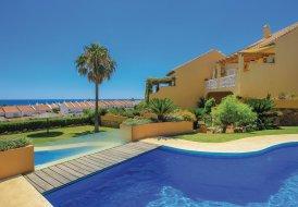 Apartment in Martagina, Spain