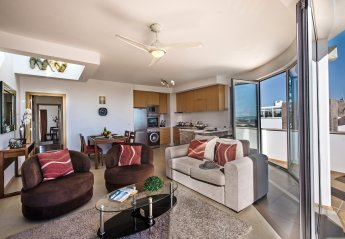 2 bedroom Apartment for rent in Moncarapacho