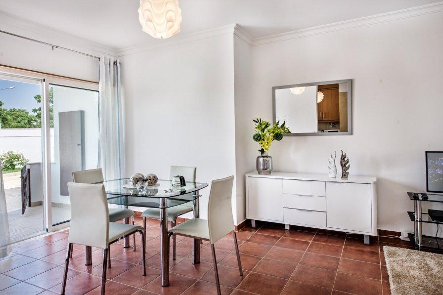 Apartment in Portugal, Santa Luzia