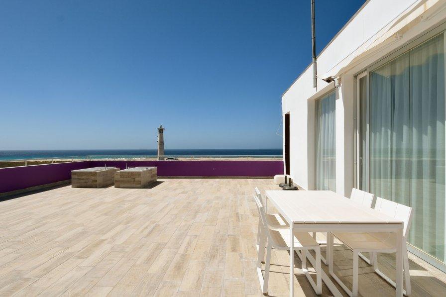 Apartment in Spain, Solana Matorral