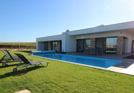 Villa in Fragosas, Portugal