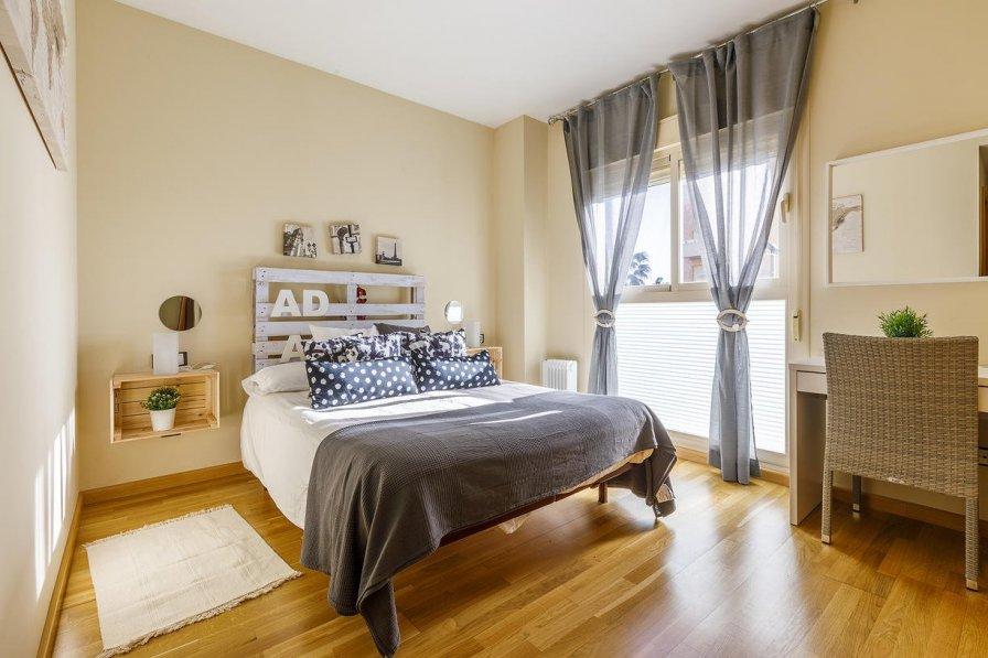 Apartment in Spain, Vélez-Málaga