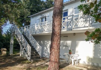3 bedroom Apartment for rent in Royan
