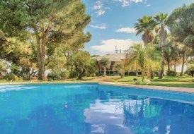 Villa in Cartaya, Spain