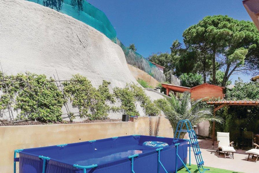 Apartment in Spain, Terrabrava