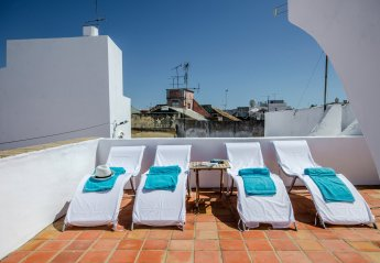 2 bedroom Villa for rent in Olhao