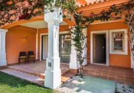 Villa in Luz de Tavira, Algarve
