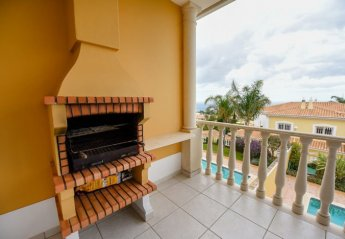0 bedroom Villa for rent in Praia da Luz