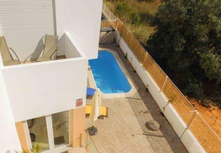 Villa in Aldeia do Carrasco, Algarve