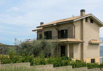 3 bedroom Villa for rent in Pescara