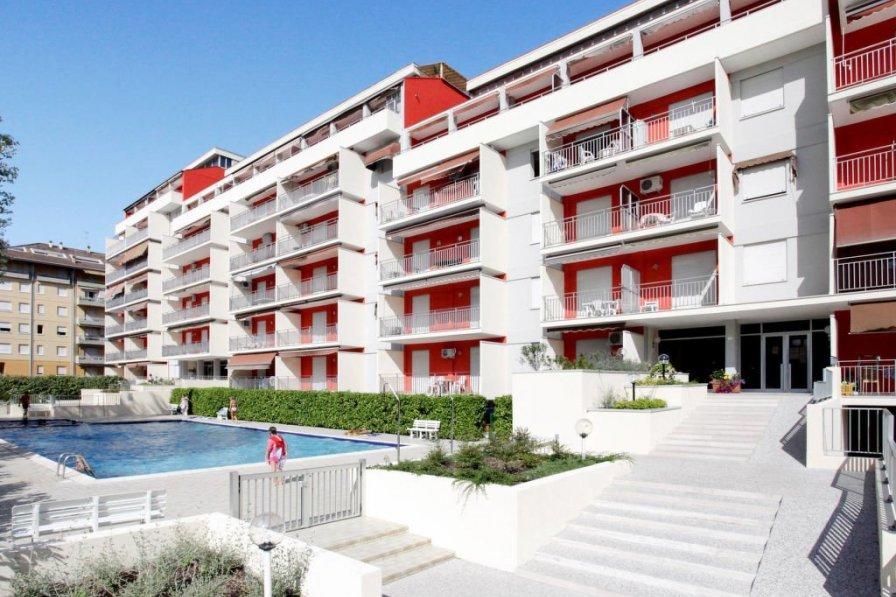 Apartment in Italy, Porto Santa Margherita