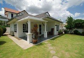 Greenacres Villa Hua Hin