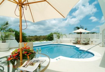 3 bedroom Villa for rent in Royal Westmoreland Golf Resort