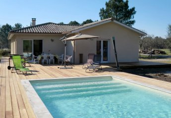 3 bedroom House for rent in Bordeaux