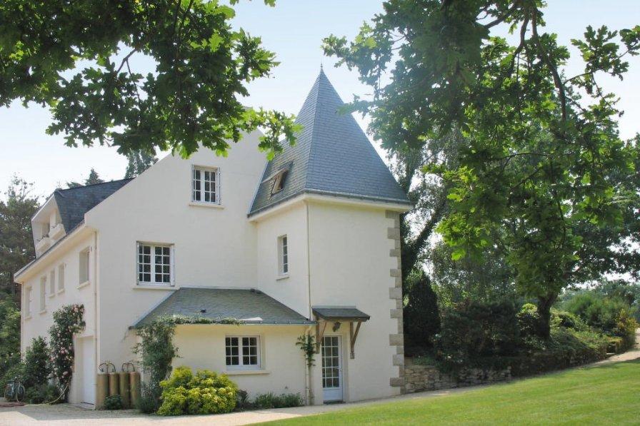 Apartment in France, Piriac-sur-Mer
