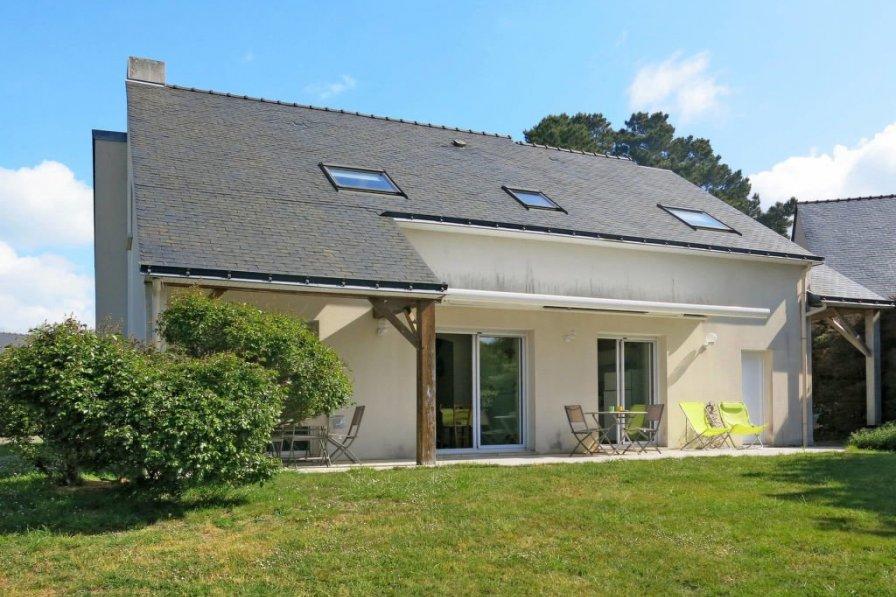 Ferienhaus (PIM305)