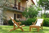 Apartment in Italy, Cetona: Casa degli Olivi