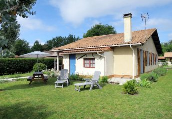 2 bedroom House for rent in Bordeaux