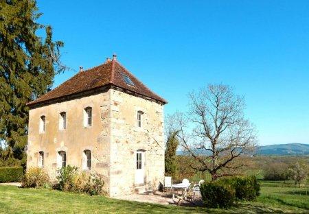 Villa in La Grande-Verrière, France
